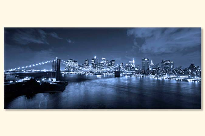 Tablouri manhattan 37114