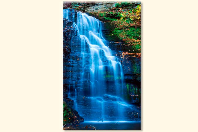 Tablouri Waterfall 79194